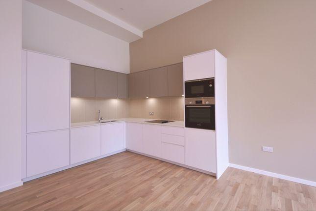Kitchen of Grove Street, Deptford Landings, Deptford SE8