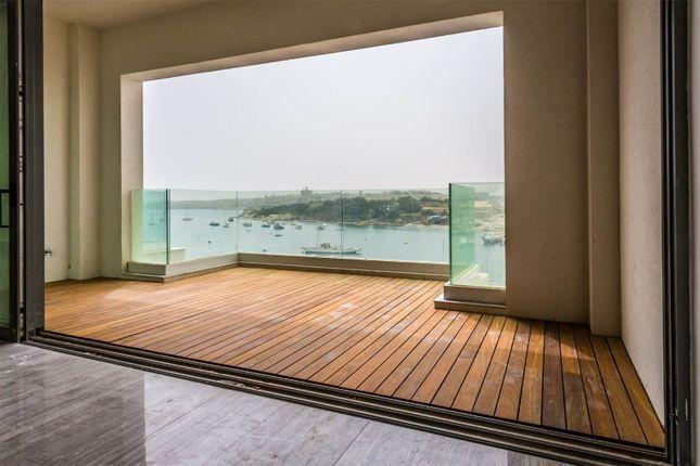 3 bed apartment for sale in 106133, Sliema, Malta