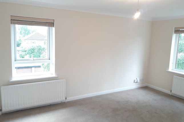 1 bed flat to rent in Mulberry Court, Guildford