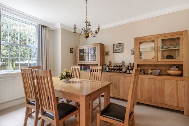 Dining Room 2 of Elms Lane, West Wittering, Chichester PO20