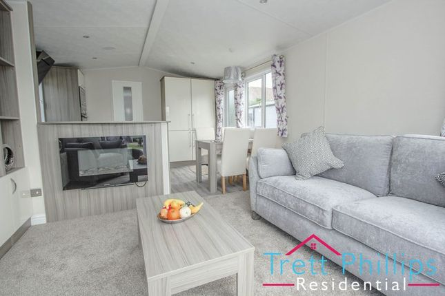 Photo 12 of Bridge Road, Potter Heigham, Great Yarmouth NR29
