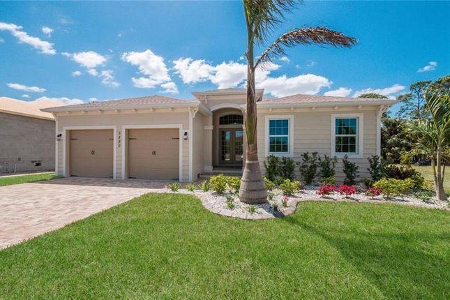 Property for sale in 5477 56th Ct E, Bradenton, Florida, United States Of America