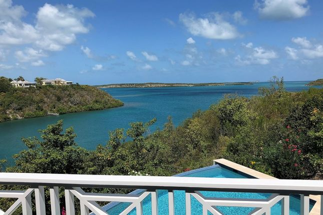 Thumbnail Villa for sale in The White House, East Coast, Antigua And Barbuda