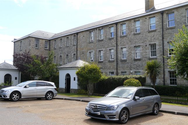 Thumbnail Flat for sale in St. Andrews Park, Tarragon Road, Maidstone
