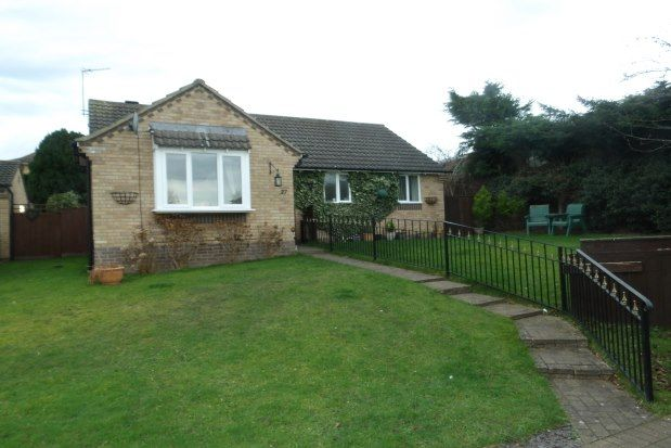 Thumbnail Property to rent in Eagle Park, Middlesbrough