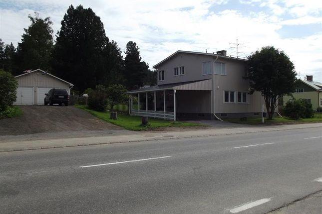 Thumbnail Property for sale in Sweden, Harads, Norrbotten, Norrbotten, Sweden