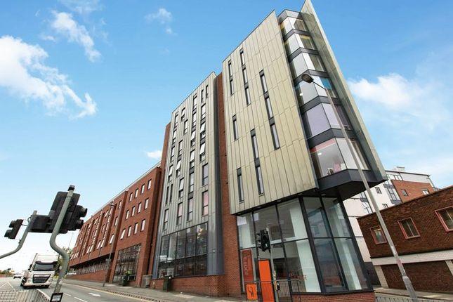 Photo 5 of Seymour Street, Liverpool L3