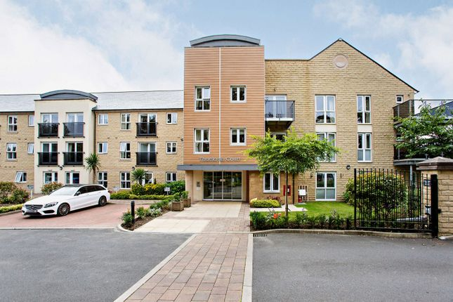 1 bed property for sale in Squirrel Way, Leeds LS17