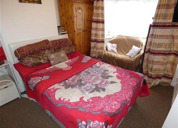 Bedroom One of Coventry Road, Yardley, Birmingham B26