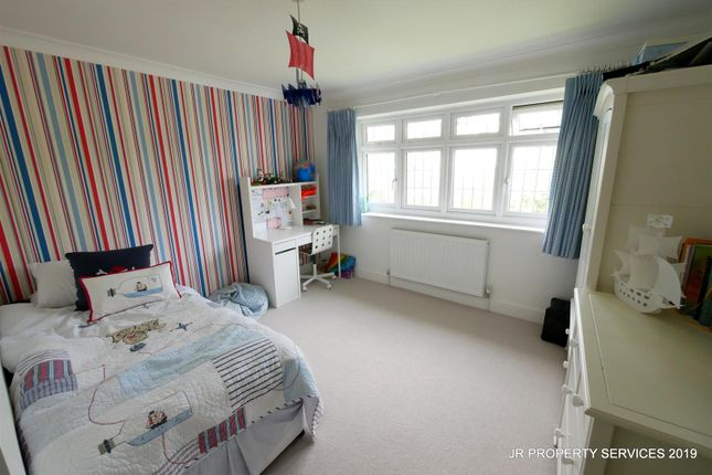 Bedroom 3:- of Starling Lane, Cuffley, Potters Bar EN6