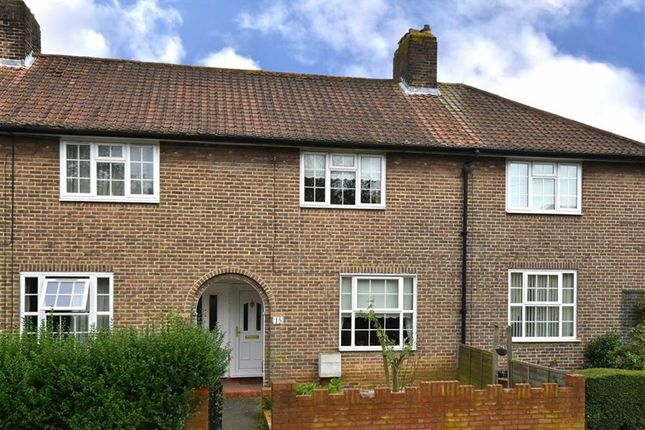 Property For Sale In Rangefield Road Downham Bromley BR1