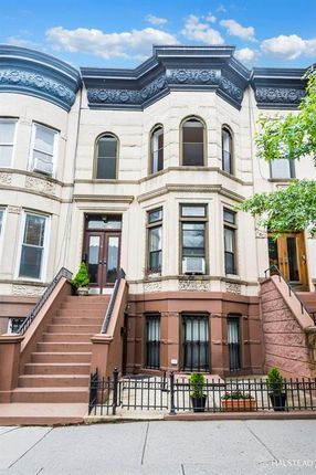 Astounding Properties For Sale In Brooklyn Borough Brooklyn New York Download Free Architecture Designs Terchretrmadebymaigaardcom