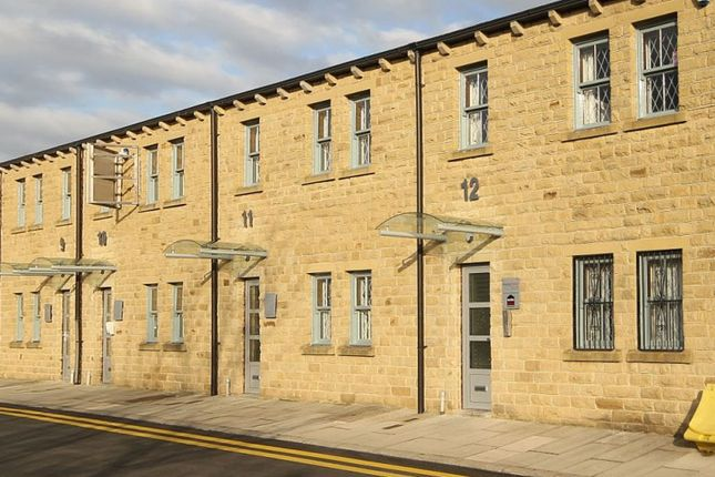 Thumbnail Office to let in Feast Field, Horsforth, Leeds
