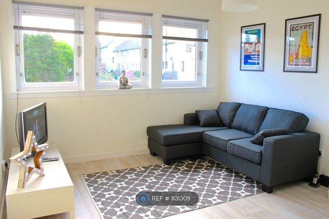 4 bed flat to rent in Craigievar Place, Aberdeen AB10