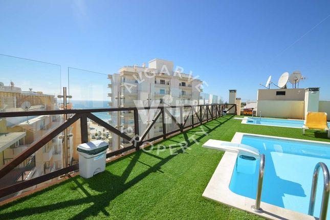 Apartment for sale in Armação De Pera, Armação De Pêra, Silves Algarve