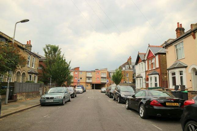 Photo 29 of Chatham Road, Norbiton, Kingston Upon Thames KT1