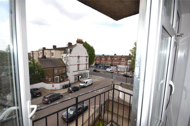 Picture No. 04 of Heybridge Avenue, Streatham SW16
