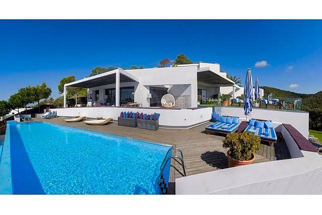 Thumbnail Villa for sale in Jesus 07800, Ibiza, Islas Baleares