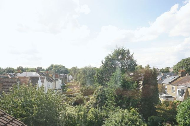 Photo 8 of Richmond Road, Kingston Upon Thames KT2