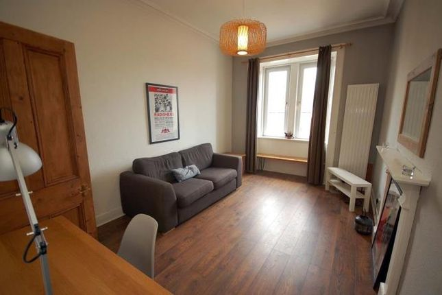 Milton Street Edinburgh Eh8 1 Bedroom Flat To Rent