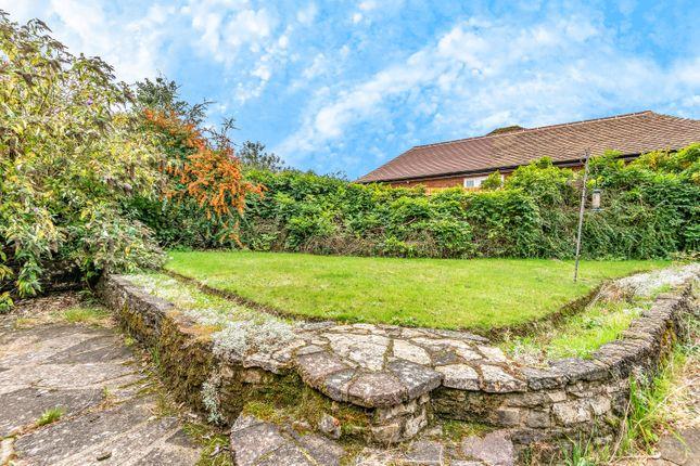 Garden (2) of Oakley Drive, Bromley BR2