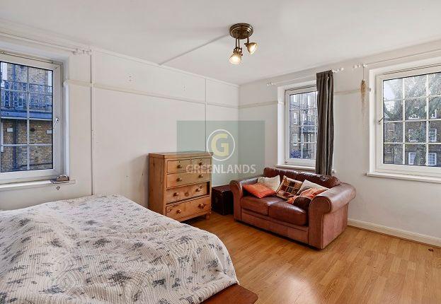 Photo 2 of Whitman House, Cornwall Avenue, London E2