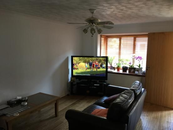 Thumbnail End terrace house to rent in Merganser Gardens, West Thamesmead, West Thamesmead, London