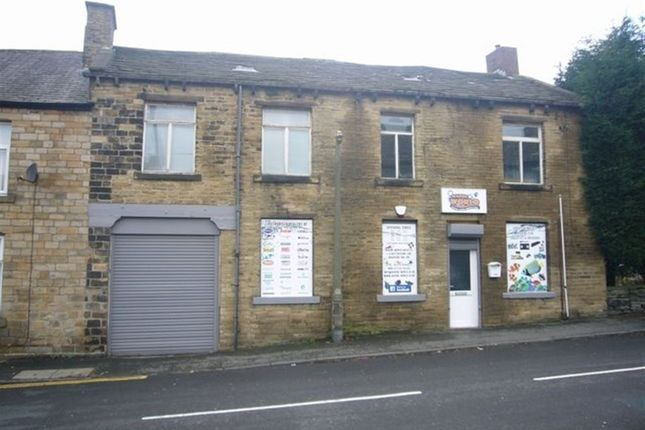 Thumbnail Property to rent in Buttershaw Lane, Buttershaw, Bradford