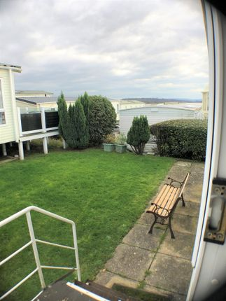 Photo 1 of Rockley Park, Poole BH15