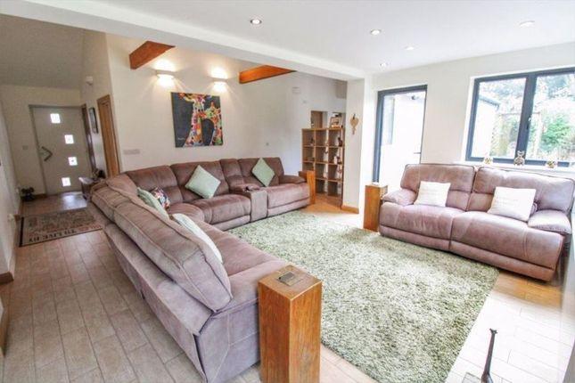 Lounge(4) of The Close, Corton, Lowestoft NR32