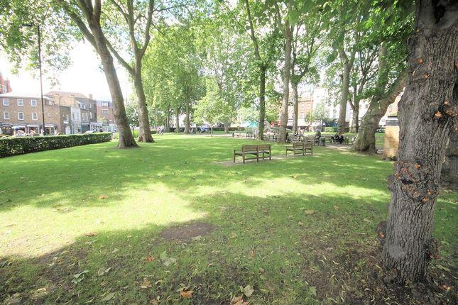 Extra Image 4 of Islington Green, London N1