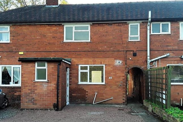 Property For Sale In Little Dawley