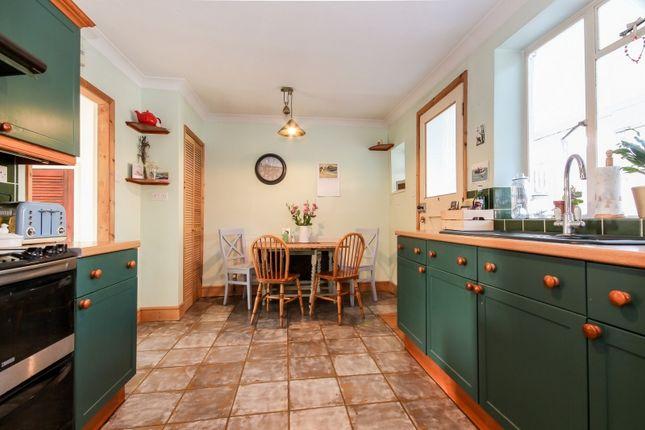Kitchen of Donnington Bridge Road, Oxford OX4