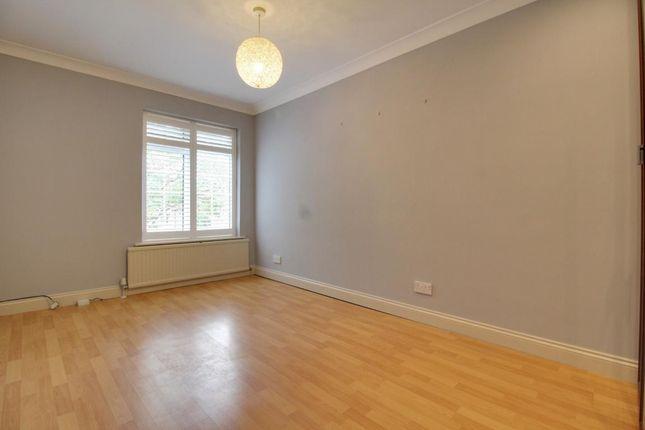 Room 4 of Malvern Road, Farnborough, Hampshire GU14