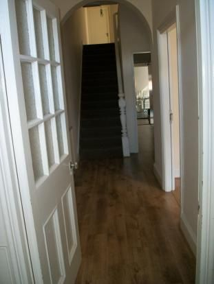 Thumbnail Terraced house to rent in Manor House Road, Jesmond