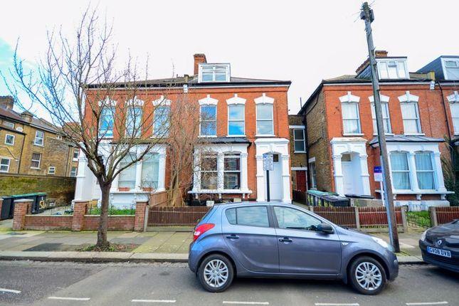 Photo 3 of Pembury Road, London N17