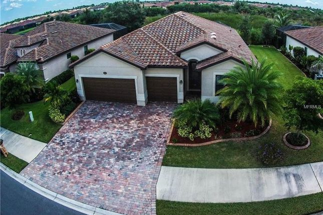 Thumbnail Property for sale in 20785 Granlago Dr, Venice, Florida, 34293, United States Of America