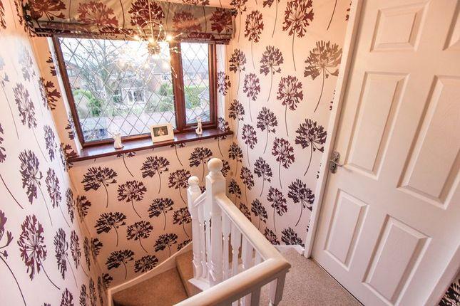 Photo 15 of Crony Close, Cheddleton, Staffordshire ST13