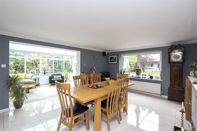 Picture No. 16 of Ongar Road, Fyfield, Ongar, Essex CM5