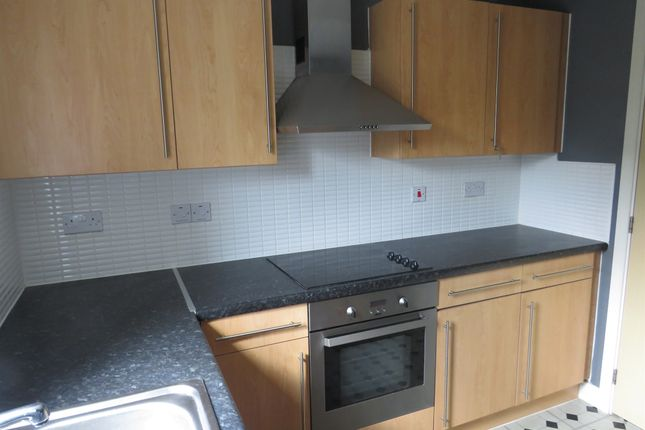 Thumbnail Flat for sale in Gerard Gardens, Great Baddow, Chelmsford