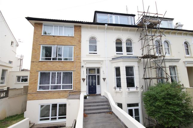 Studio for sale in Frederick Terrace, Frederick Place, Brighton BN1