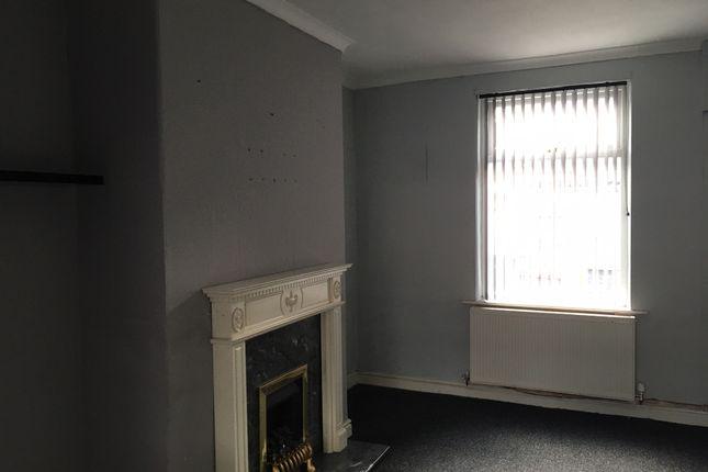 Photo 2 of Bannerman Terrace, Chorley PR6