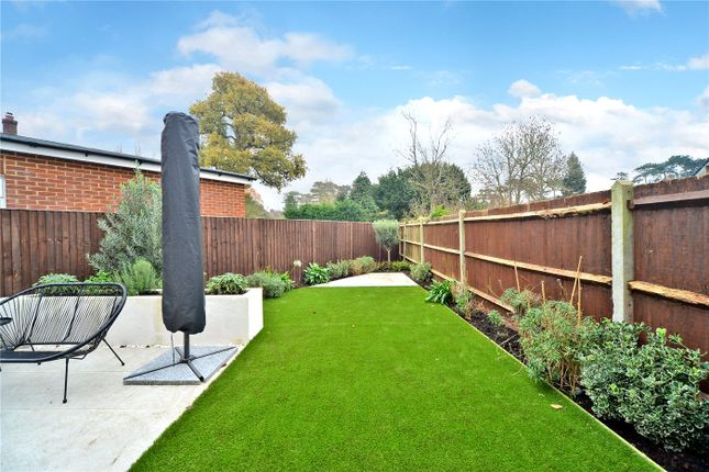 Picture No. 11 of Timbercroft, Epsom KT19