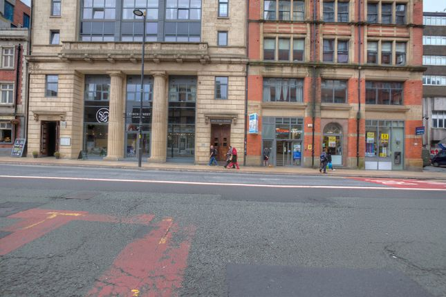 Photo 20 of Pall Mall House Church Street, Manchester M4