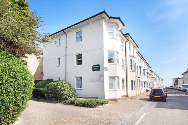 Picture No. 23 of Westfield Court, Norfolk Road, Littlehampton, West Sussex BN17