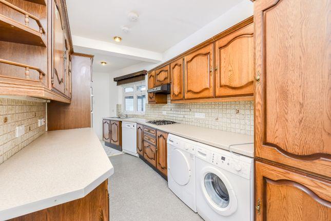 Property to rent in Brunswick Road, Ealing