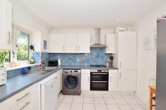 Kitchen of Loose Road, Maidstone, Kent ME15