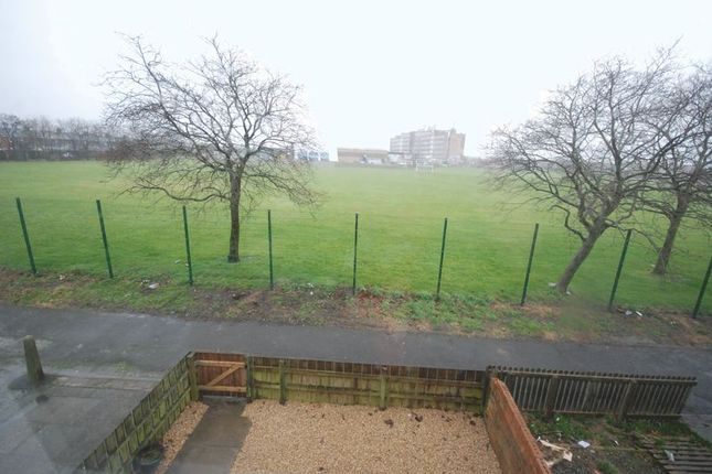 Photo 2 of Monkseaton Terrace, Ashington NE63