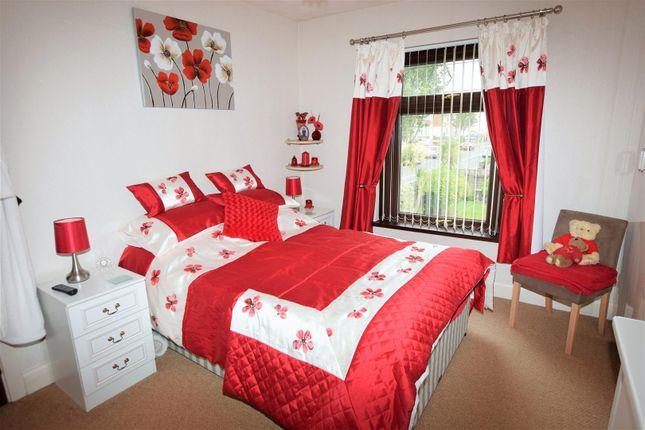 Bedroom 2 of Tynewydd Road, Barry CF62