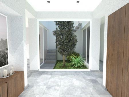 Image 4 3 Bedroom Villa - Central Algarve, Sao Bras De Alportel (Jv10140)